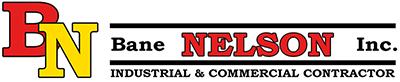 Bane Nelson Logo