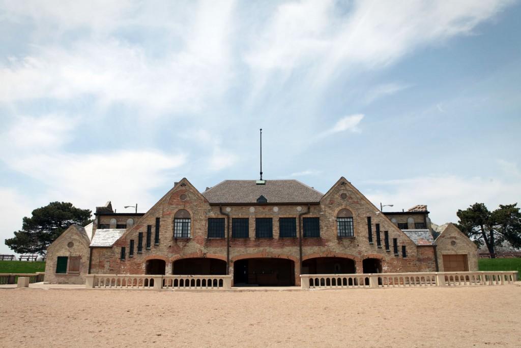 Southport Beach House Bane Nelson Inc